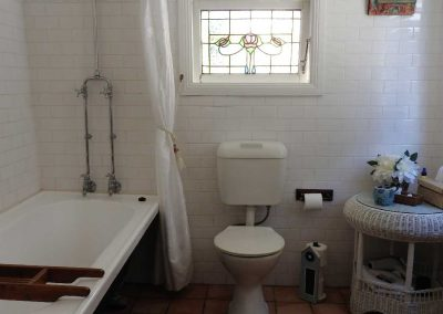Selby-Cottage-Bathroom