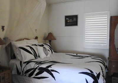 Selby-Cottage-Bedroom