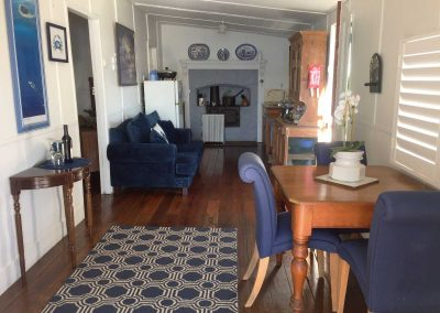 Selby-Cottage-kitchen-dining