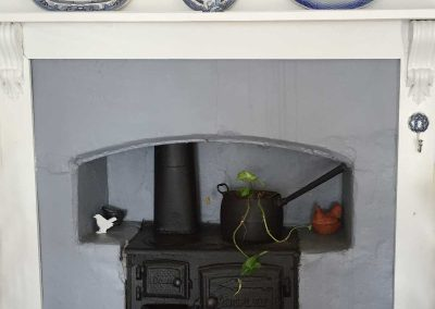 Selby-Original-Pot-Belly-Stove